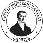 logo_cercle.png
