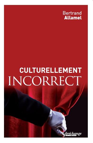 couverture_culturellement_incorrect.jpg