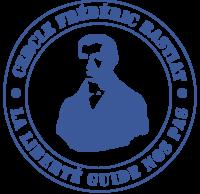 Cercle Frédéric Bastiat